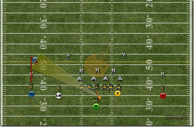 receiverrouteawarness4 thumb Madden 13 Tips Preview: Receiver Route Awareness